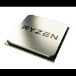 AMD Ryzen 5 3600X processor 3.8 GHz 32 MB L3