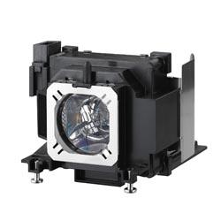 Panasonic ET-LAL100 lámpara de proyección