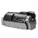Zebra ZXP Series 9 impresora de tarjeta plástica Color 304 x 304 DPI