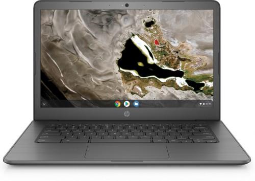 HP Chromebook 14A G5 Notebook 35.6 cm (14