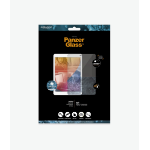 PanzerGlass 2729 tablet screen protector Clear screen protector Apple 1 pc(s)