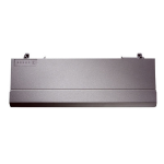 DELL 451-11475 rechargeable battery
