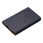 2-Power DBI9590A rechargeable battery