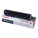 Canon 1382A002 (NPG-11) Toner black, 5.3K pages @ 6% coverage, 280gr