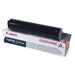 Canon 1382A002 (NPG-11) Toner black, 5.3K pages @ 6% coverage, 280gr