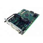 HP Q5979-60004 Laser/LED printer PCB unit