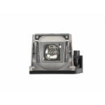 HP L2152A projector lamp 200 W P-VIP
