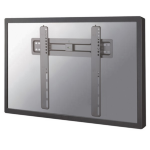 """Newstar TV/Monitor Wall Mount (fixed) for 32""""-55"""" Screen - Black"""