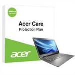 Acer ACR NWR WAR-TAB-3YRS-EXT