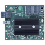 Lenovo 90Y3482 networking card Ethernet 40000 Mbit/s Internal