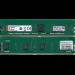 Kingston Technology KSM24RS8/8MEI módulo de memoria 8 GB DDR4 2400 MHz ECC
