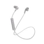 Radiopaq Mixx Play 1 Headphones In-ear Grey