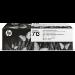 HP 713 cabeza de impresora Inyección de tinta térmica