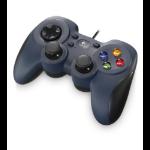 Logitech G Gamepad F310 USB PC