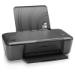 HP Deskjet 2000 Printer - J210a