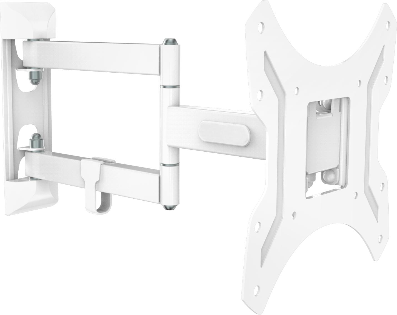 """Vision VFM-WA2X2V2 TV mount 127 cm (50"""") White"""