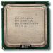 HP Z820 Xeon E5-2609 4 Core 2.40GHz 10MB cache 1066MHz 2nd CPU