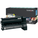 Lexmark C782X1YG Toner yellow, 15K pages