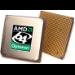 HP AMD Opteron 2347 HE