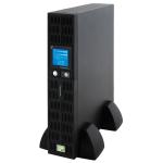 CyberPower PR1000LCDRT2UTAA uninterruptible power supply (UPS) 1 kVA 700 W 8 AC outlet(s)