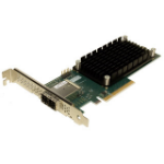 Atto ESAH-1280-000 interface cards/adapter SAS,SATA Internal