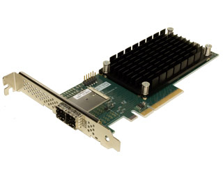 Atto ESAH-1280-000 Internal SAS,SATA interface cards/adapter