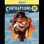 Bethesda Fallout 4 - Contraptions Workshop Video game downloadable content (DLC) PC Multilingual