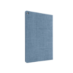 "STM Atlas 9.7"" Folio Blue"