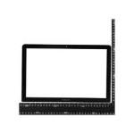 MicroSpareparts MSPA4821 Screen glass notebook spare part