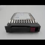 Origin Storage 2TB Hot Plug Midlind 7.2k 2.5in NLSATA OEM
