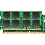 Apple 8GB DDR3-1866 módulo de memoria 1866 MHz ECC