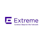 Extreme networks XIQ-PIL-S-C-EW software license/upgrade 1 license(s)