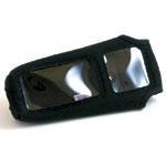 Wasp WDT2200 Case Black