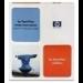 HP Openview Storage Virtual Replicator v4.1 3 Server License
