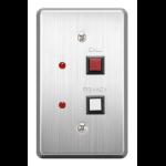 TOA RS-140 intercom system accessory