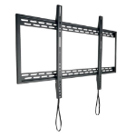 """Tripp Lite DWF60100XX Fixed Wall Mount for 60"""" to 100"""" TVs and Monitors, UL Certified"""