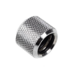 Bitspower BP-WTP-C71 Nickel,Silver hardware cooling accessory