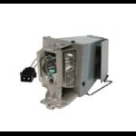 MicroLamp ML12490 190W projector lamp