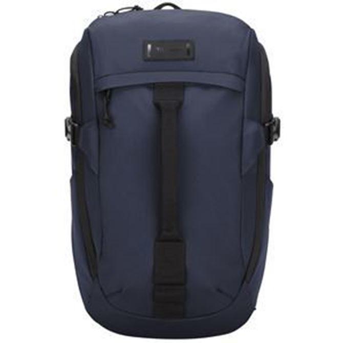 Targus TSB97201GL backpack Polyester,Thermoplastic elastomer TPE Navy