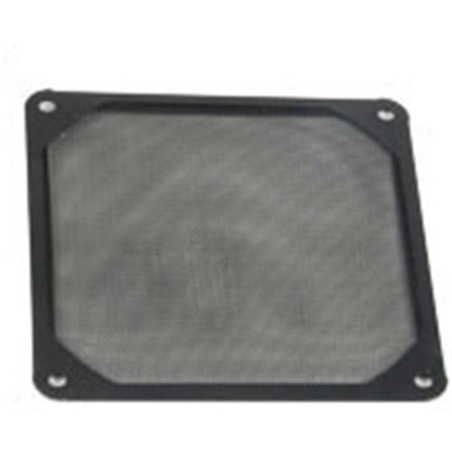 Akasa GRM140-AL01-BK hardware cooling accessory