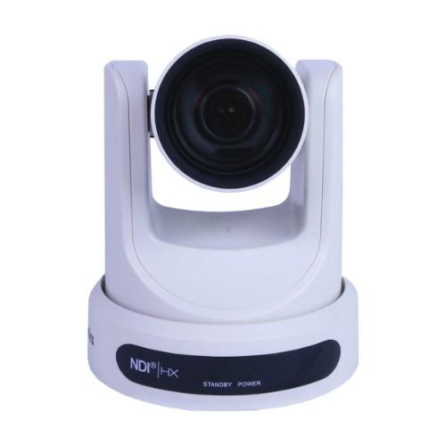 PTZOptics 20X IP security camera Indoor Bullet Ceiling 1920 x 1080 pixels