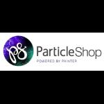 Corel ParticleShop