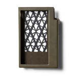 Astell&Kern Kann Cube Leather Case Cover Olive