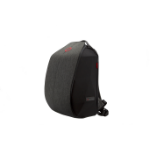 Powervision PowerEgg-Backpack