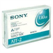 Sony SDX2-50W