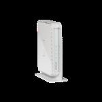 NETGEAR ProSAFE Business Class 802.11n Wireless Access Point