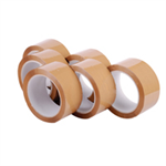 FSMISC REPLACEMENT PACKAGING TAPE 48MM X 6X 66M