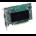 Matrox M9120-E512F GDDR2 graphics card