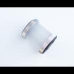PrimoChill CTR2-LPB-8-F liquid cooling