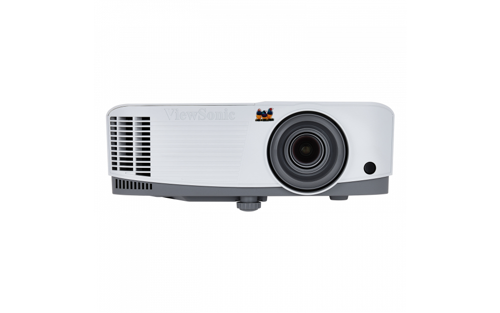 Digital Projector PA503X DLP XGA 3600 Lm  22000:1